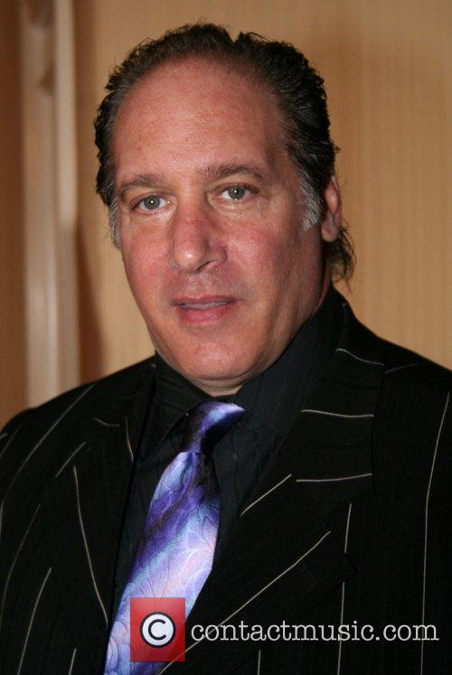 Andrew Dice Clay,  The 18th Annual Night...