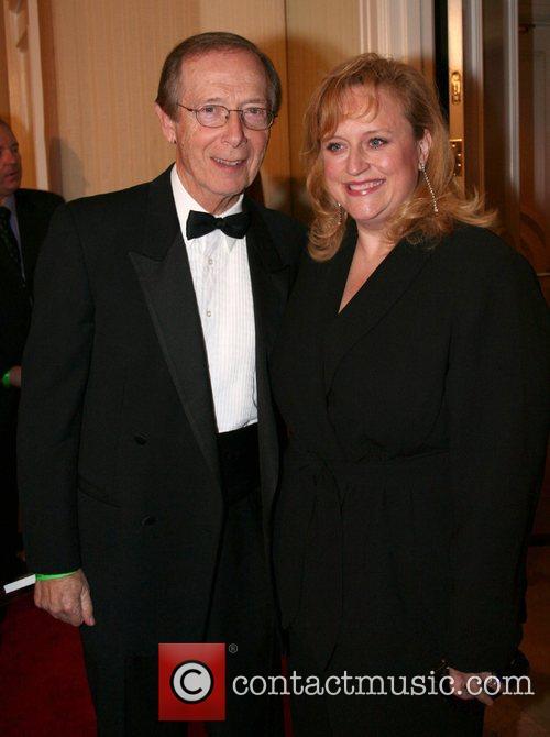 Bernie Kopell & Catrina Honadle,  The 18th...