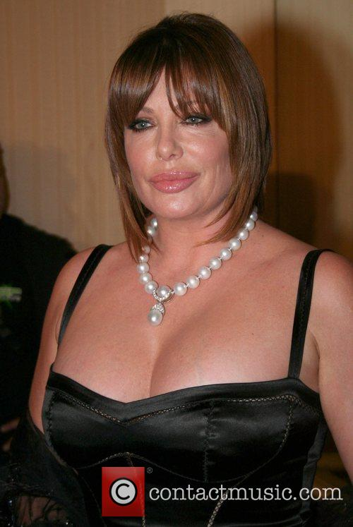 Kelly LeBrock,  The 18th Annual Night of...
