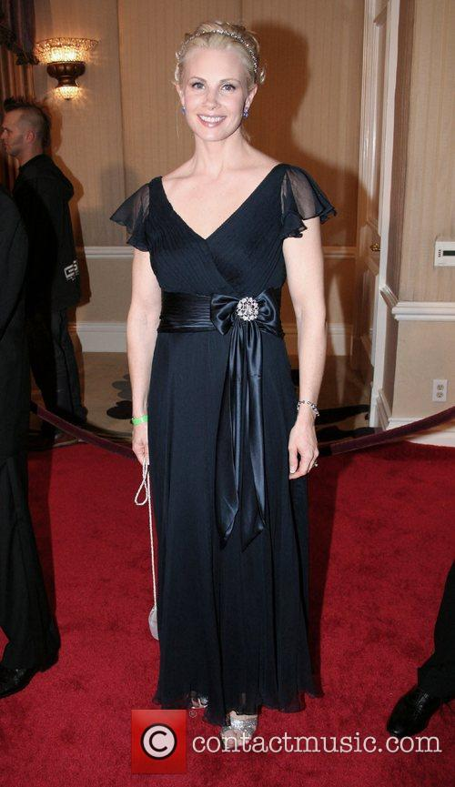 Monica Potter,  The 18th Annual Night of...