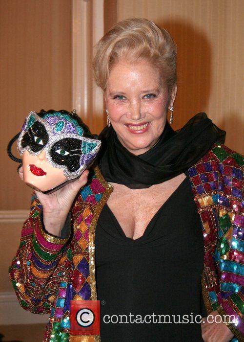 Sally Kirkwood 1