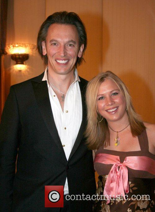 Steve Valentine & guest,  The 18th Annual...