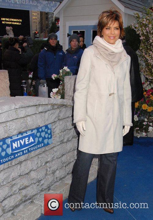 Lisa Rinna 8