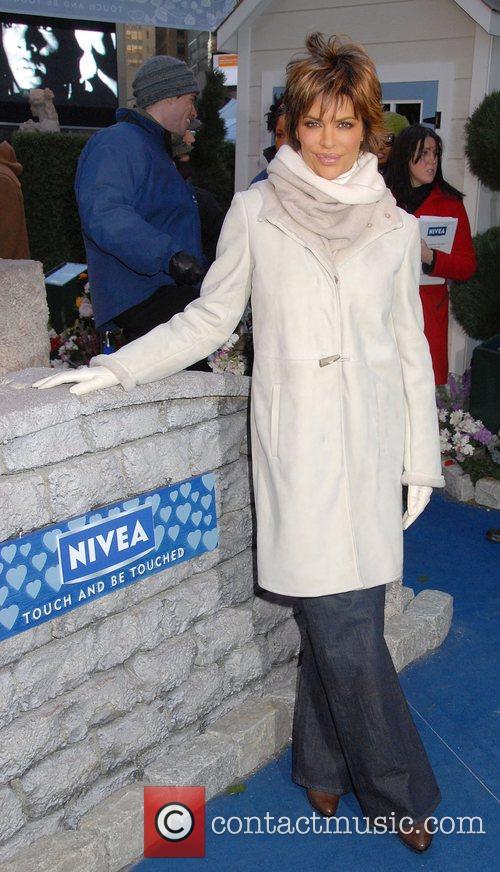 Lisa Rinna 13