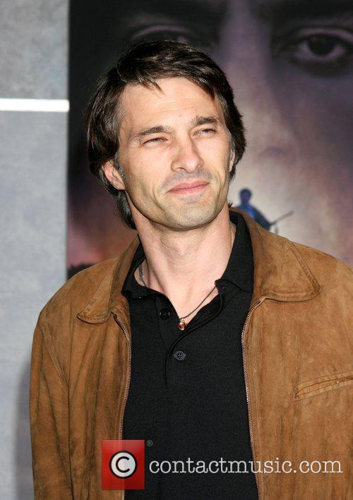 Olivier Martinez 1