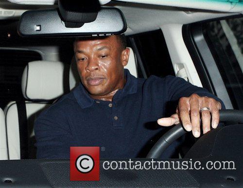 Dr Dre 9