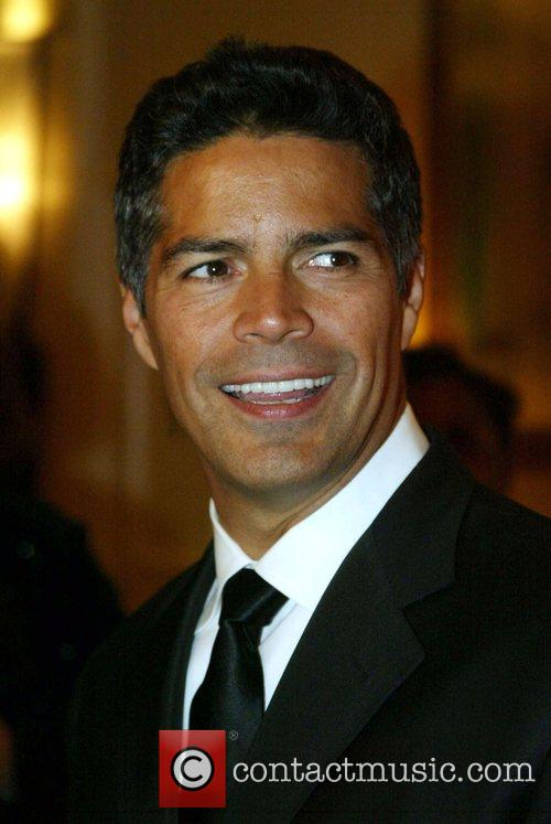 Esai Morales and Jimmy Smits 3