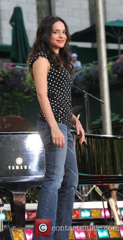 Norah Jones 4