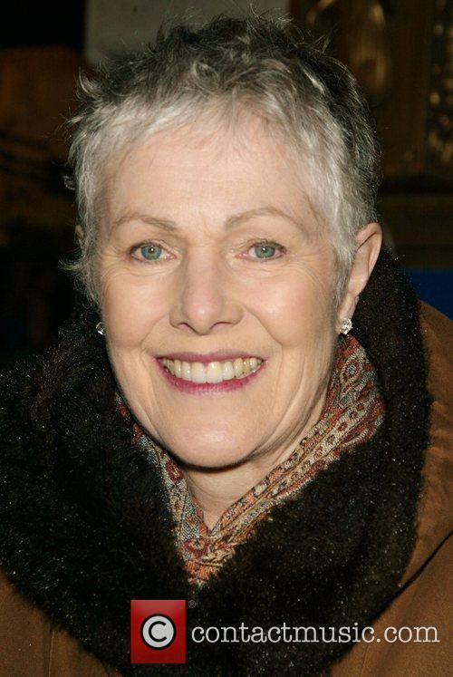 Lynn Redgrave 6