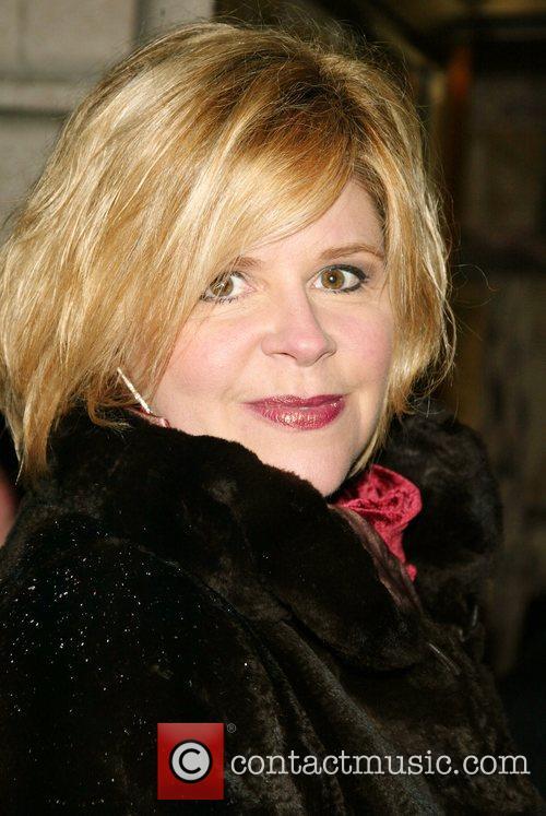 Susan Graham 3