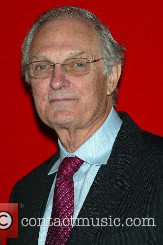 Alan Alda 2