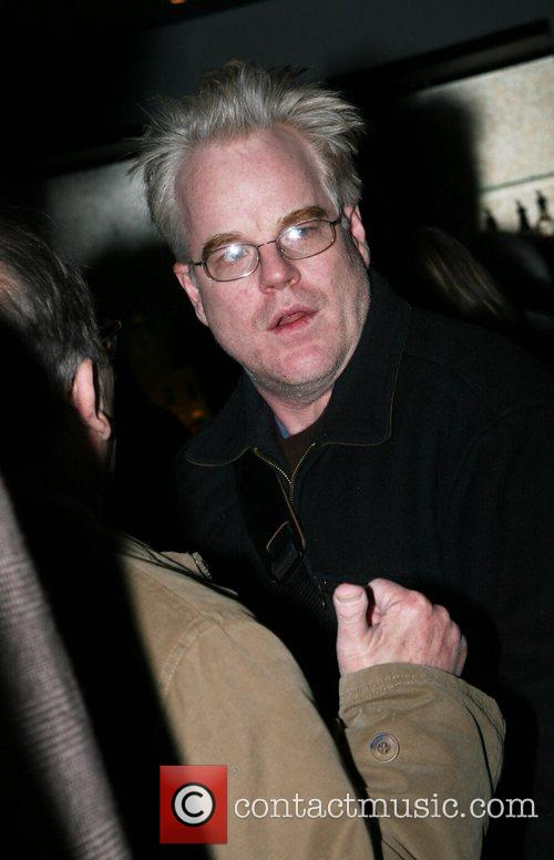 2007 New York Film Critic's Circle Awards --...