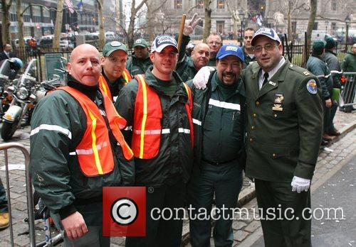 Street Cleaners 5