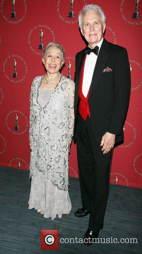 Marge Champion and William Swan 5