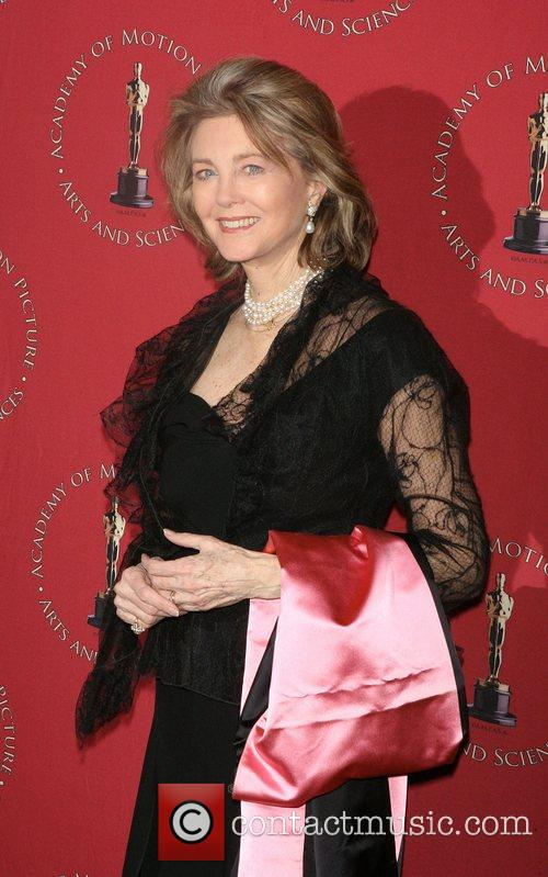 Maria Cooper Janis The New York 80th Annual...
