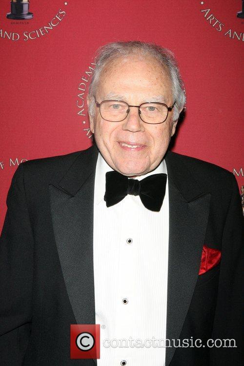 Sid Raymond The New York 80th Annual Academy...