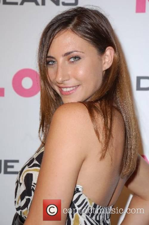 Stella Keitel