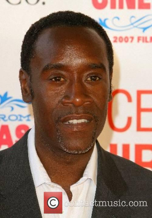 Don Cheadle 2