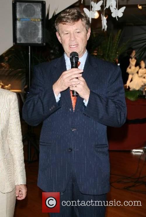 Bill Magee
