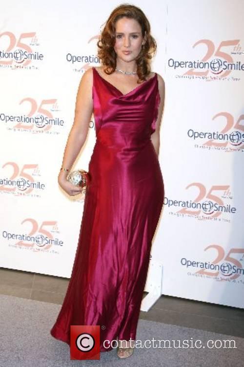 Gillian Hearst 2
