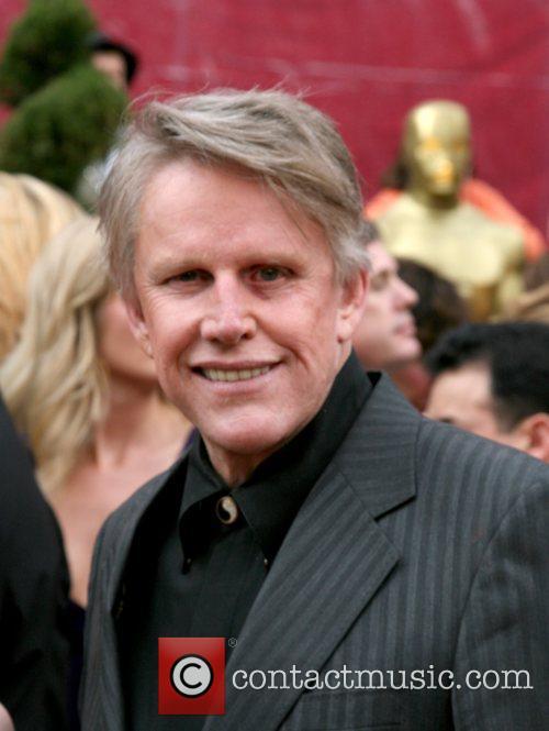 Gary Busey The 80th Annual Academy Awards (Oscars)...