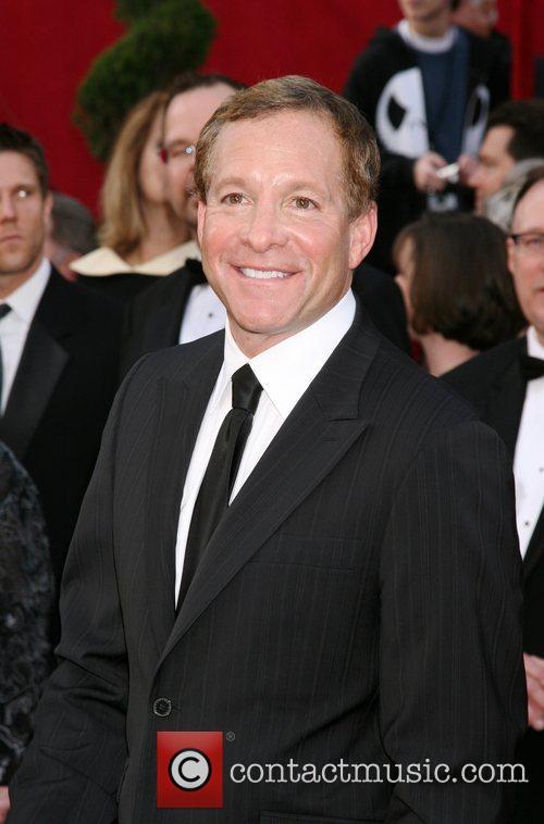 Steve Guttenberg 8