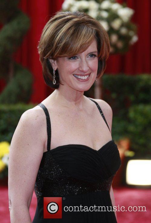 Anne Sweeney The 80th Annual Academy Awards (Oscars)...