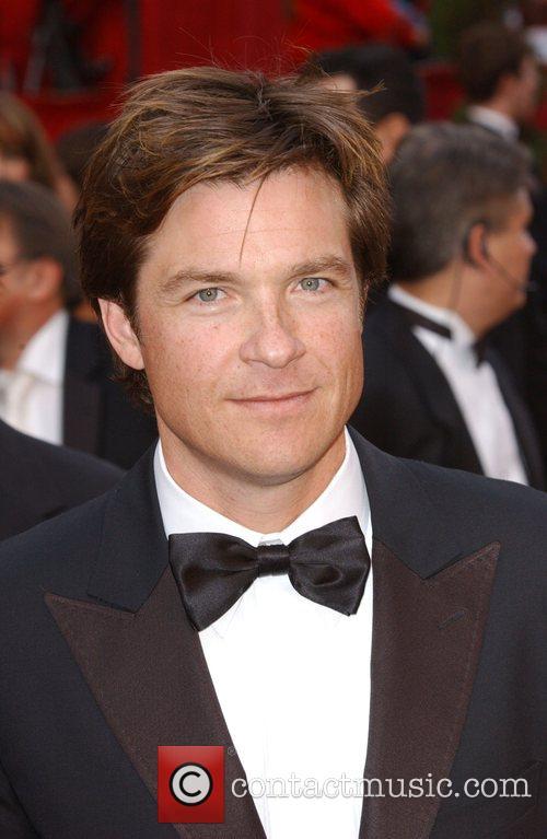 Jason Bateman The 80th Annual Academy Awards (Oscars)...