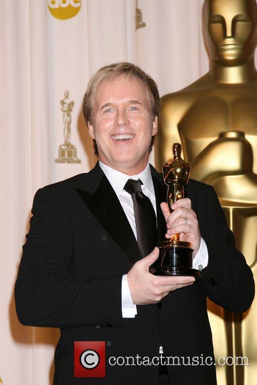 Brad bird The 80th Annual Academy Awards (Oscars)...
