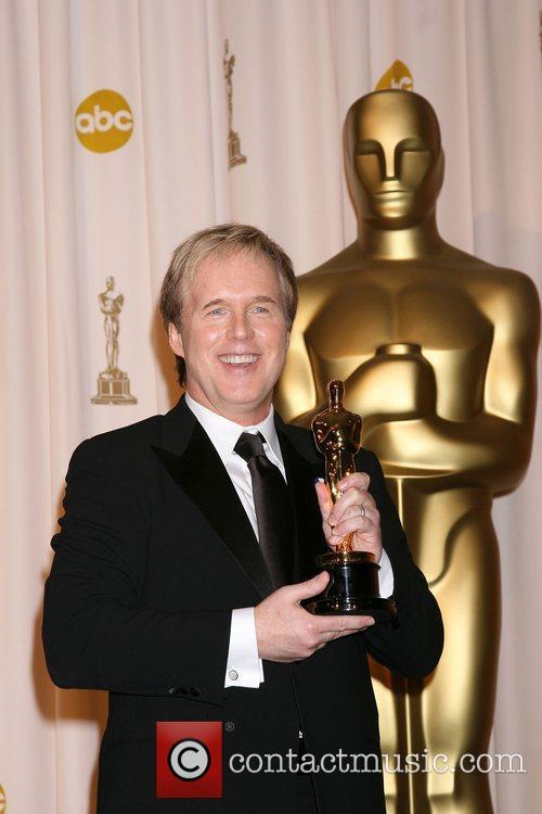 The 80th Annual Academy Awards (Oscars) - Press...