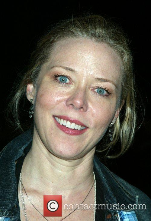 Kathryn Meisle 7