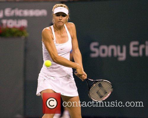 Against Daniela Hantuchova (svk) in the quarterfinal round...