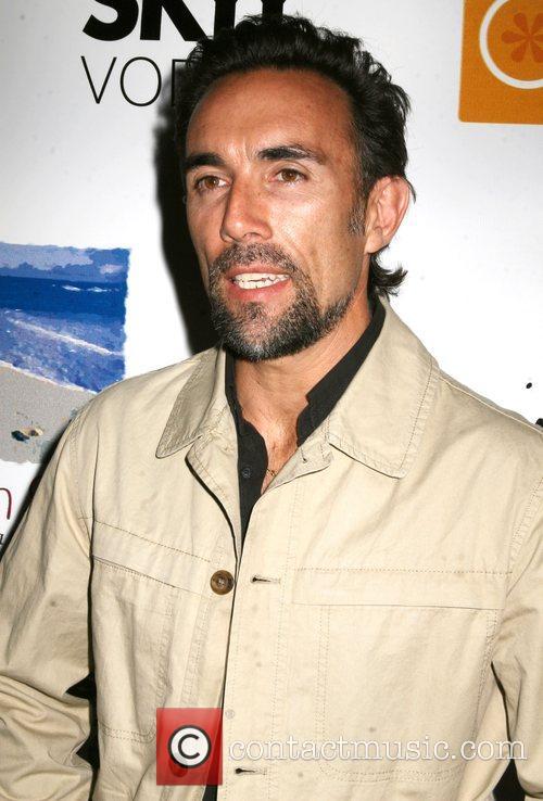 Francesco Quinn 1
