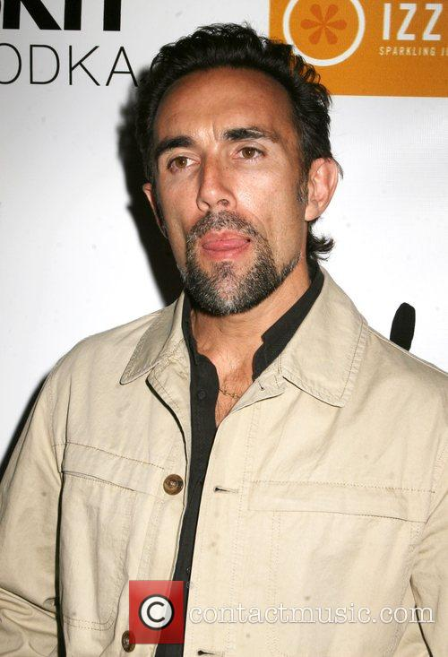 Francesco Quinn 6