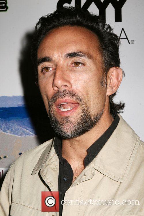 Francesco Quinn 4