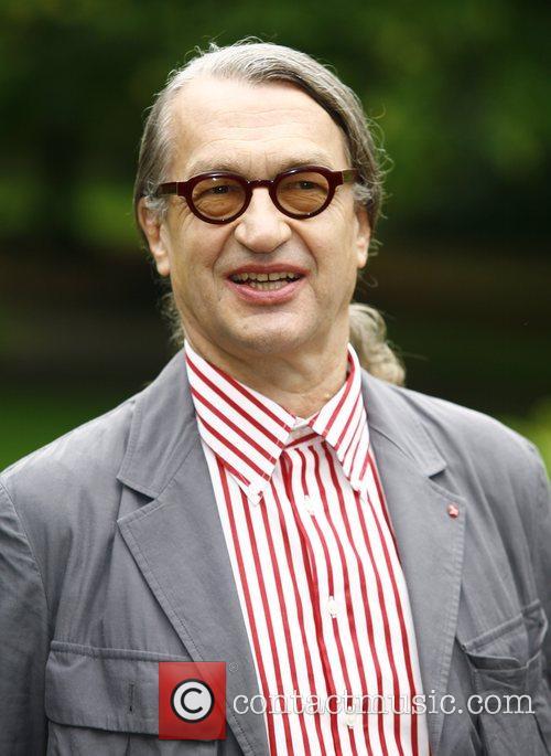 Wim Wenders 2