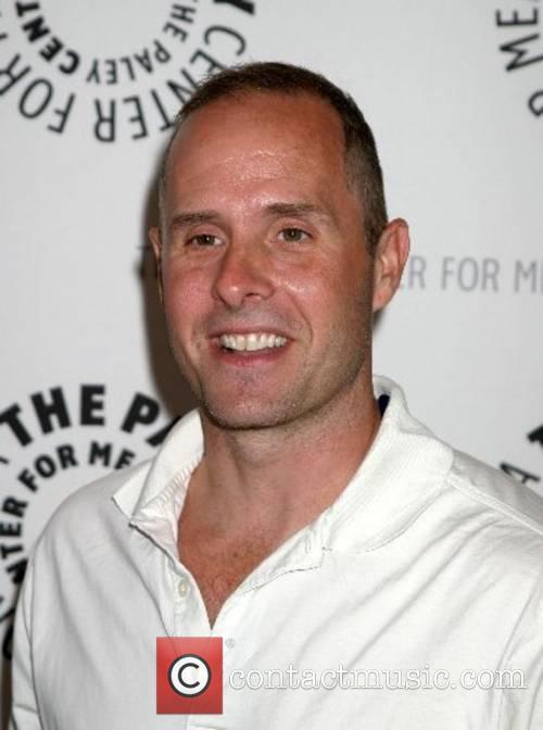 Paul Schultze