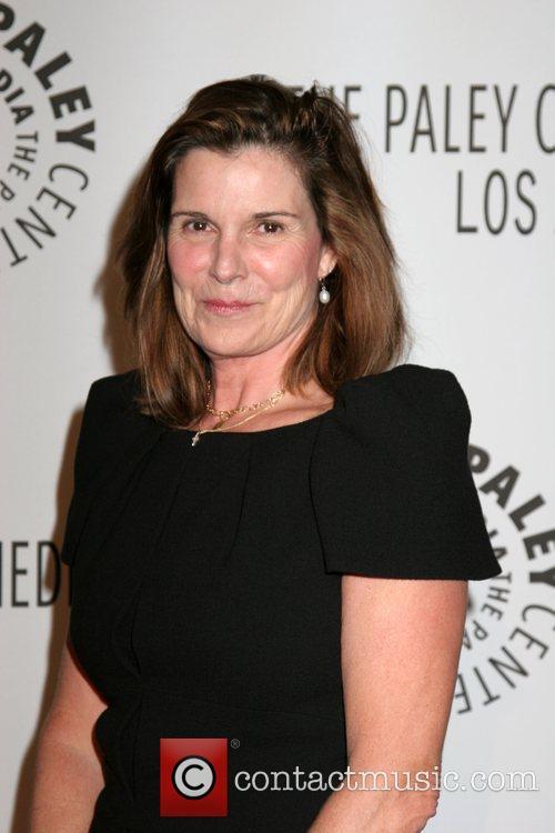 Susan Saint James Paley Center for Media Honors...