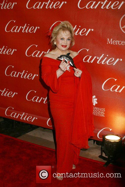 Carol Connors 1