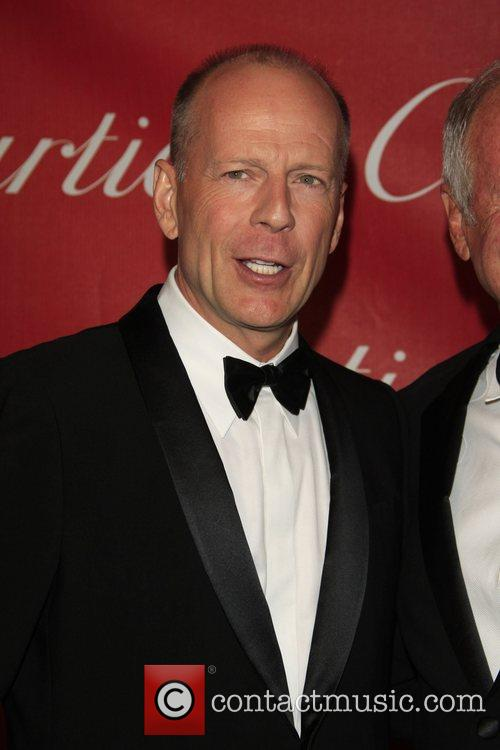 Bruce Willis 6