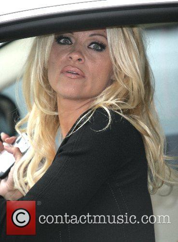 Pamela Anderson 8