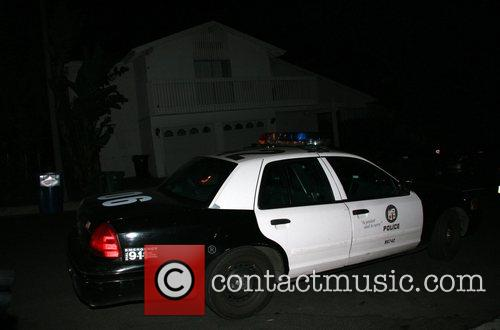 Police are called out to a party in...