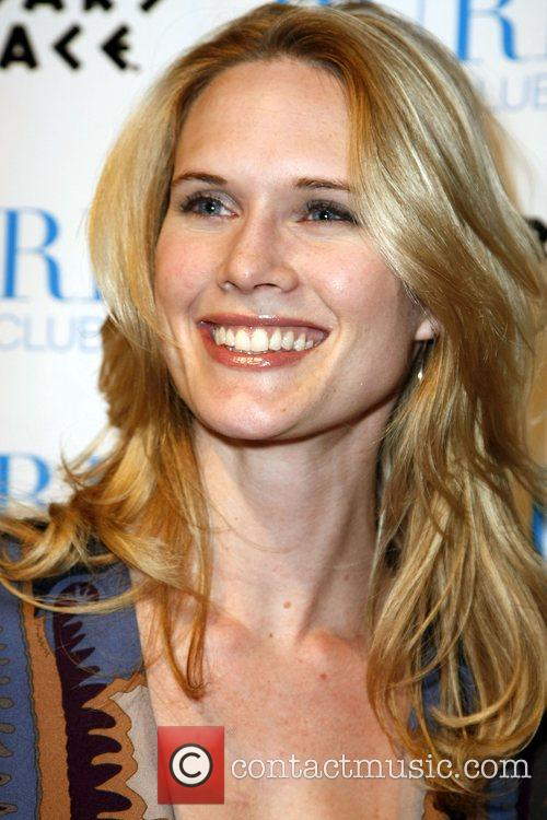 stephanie march mariska. maxxim stephanie