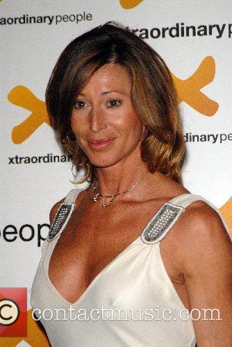 Paula Hamilton 3