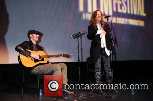 Patti Smith 10