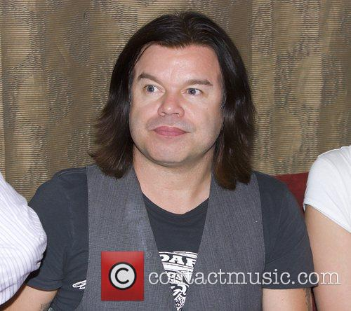 Paul Oakenfold 12