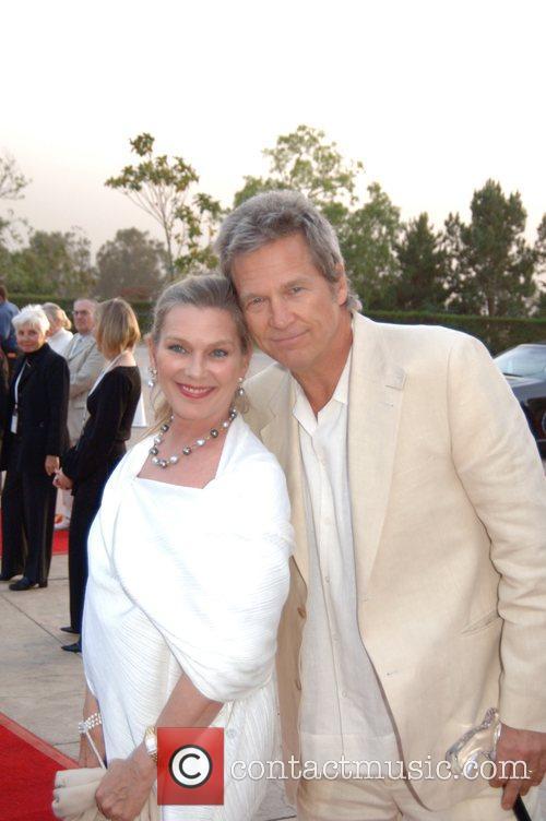 Dorothy Dean Bridges, Jeff Bridges The Pearl of...