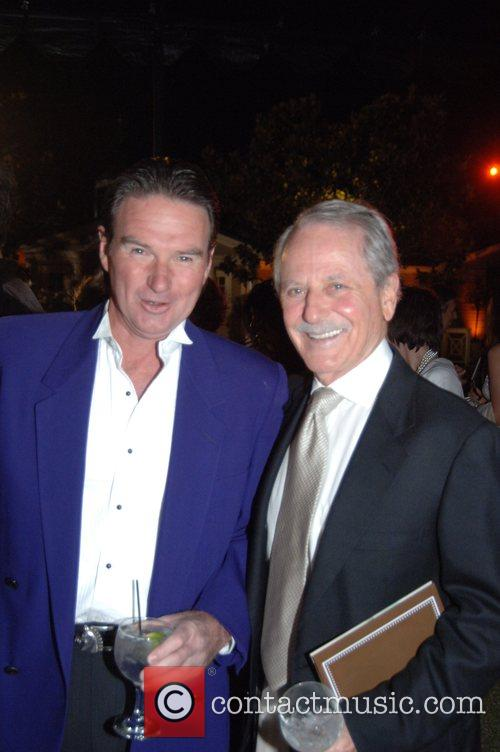 Jimmy Conners, Barry DeVorzon The Pearl of Havana...