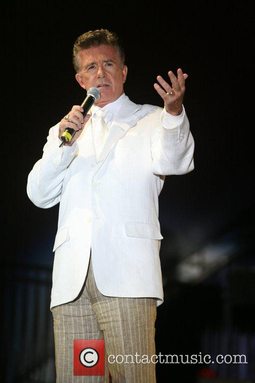 Alan Thicke 2