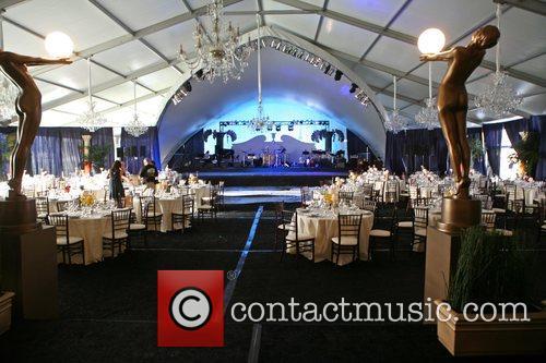 Main Event Room 10